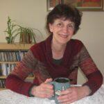 Diane-Rosenberg---webphoto